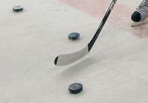 Канада - США - 4:3: канадцы стали вторыми финалистами ЧМ-2016 по хоккею. Онлайн - трансляция