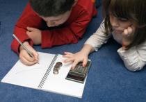 За школу в Оренбурге родители платят до 20 тысяч в год