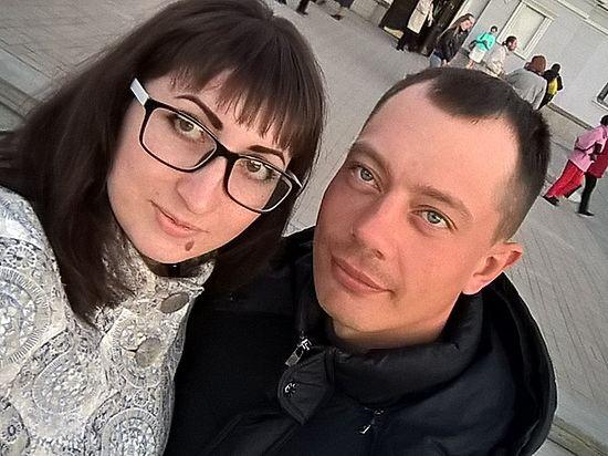 Военнослужащий из Оренбурга погиб при невыясненных обстоятельствах в Екатеринбурге
