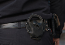 Следователей ОМВД «Печатники» обвинили в фальсификации доказательств