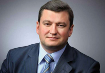 Градоначальник Оренбурга не имеет  ни собственного дома, ни автомобиля