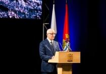 Губернатор Оренбуржья: « В бюджете, как в семье, на всех денег не хватает»