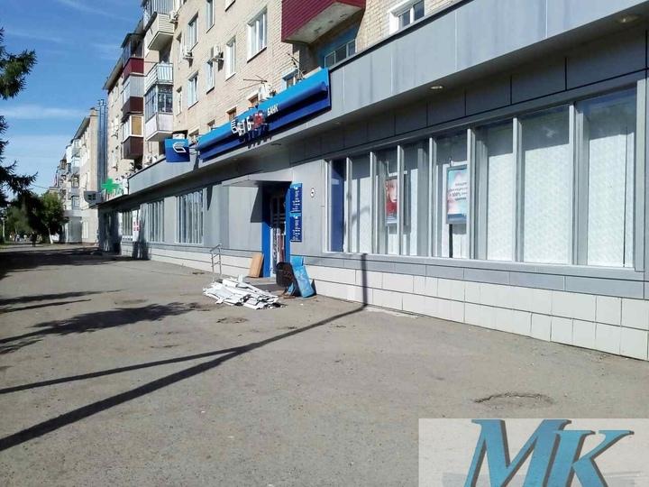 Банкомпт втб24 на волгоградской воронеж