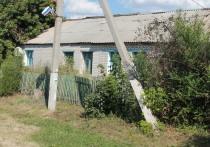 Прокуратура прокомментировала ситуацию с переселенцами в Сорочинске
