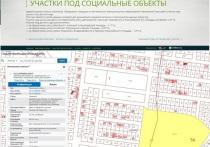 В Оренбуржье скандал между руководством ЖК «Приуралье» и жителями набирает обороты