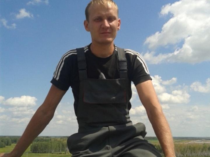 ВНовоорском районе полицейские разыскивают правонарушителя наавтомобиле ГАЗ