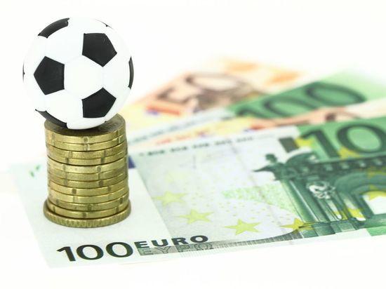 В Оренбуржье депутаты ЗС решили увеличить расходы на профессиональный спорт