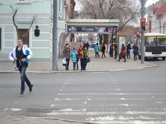 В Оренбурге скоро появится
