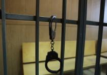 Подробности приговора эстонскому шпиону в Москве: учли всего одно доказательство