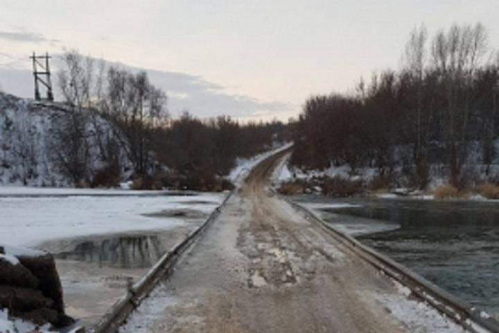 рыбалка на реке в оренбургской области