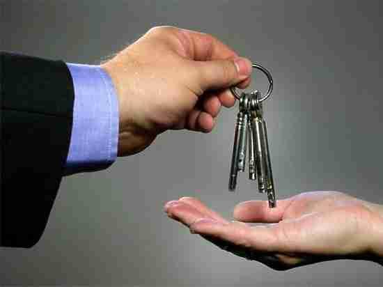 Кто и почему в Оренбурге пользуется городским имуществом бесплатно