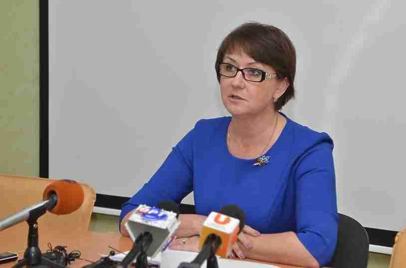 МВД: Напавший напермскую школу состоял научете вПНД