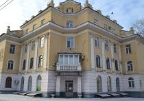 В Оренбуржье один за другим  закрывают отделения Сбербанка