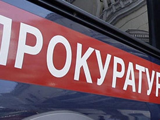 В Тоцком районе суд обязал региональное Правительство привести в порядок скотомогильники