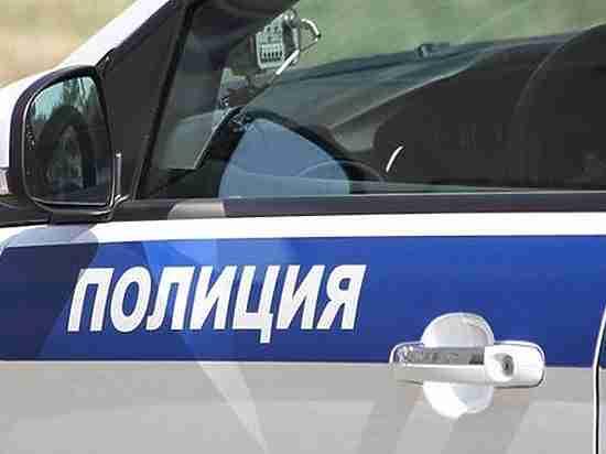 В Новотроицке пассажиры напали на водителя маршрутки