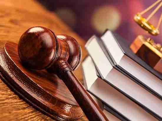 Коммерсант незаконно занимал помещения в администрации Акбулакского поссовета
