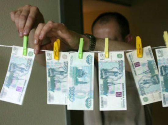 В Оренбурге банкоматы «Ренессанс Кредит» не принимают купюры номиналом 1 тысяча рублей