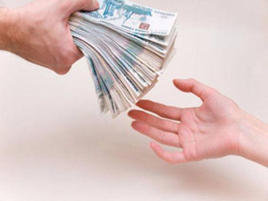 Средний размер потребкредита наДону вырос на15% зимой 2018-ого года