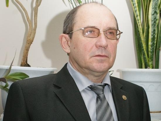 Image result for мэр Владимир Бэр.