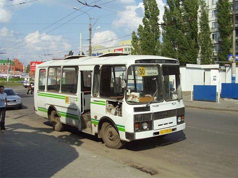 общественный транспорт маршруты максим фазуллин.