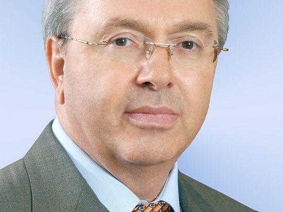 Газпром добыча Оренбург в ожидании нового руководителя